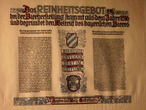 Chronik Willinger Brauhaus